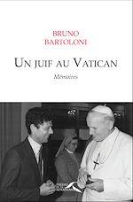Download this eBook Un juif au Vatican