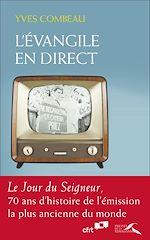 Download this eBook L'Evangile en direct