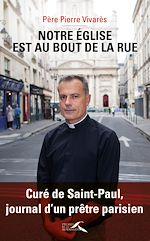 Download this eBook Notre église est au bout de la rue