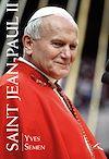 Télécharger le livre :  Saint Jean-Paul II