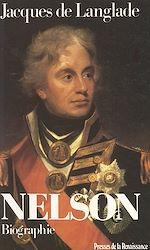 Téléchargez le livre :  Nelson