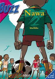 Téléchargez le livre :  Nawa