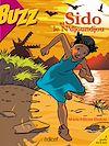 Télécharger le livre :  Sido et le N'Djoundjou
