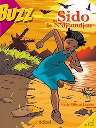 Téléchargez le livre :  Sido et le N'Djoundjou