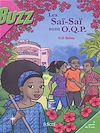 Télécharger le livre :  Les Saï-Saï sont O.Q.P.