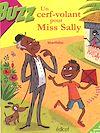 Télécharger le livre :  Un cerf-volant pour Miss Sally