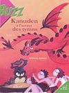 Télécharger le livre :  Kanuden à l'assaut des tyrans  T2