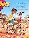 Télécharger le livre :  La bicyclette de Fofana