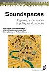 Télécharger le livre :  Soundspaces
