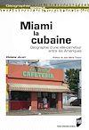 Miami la cubaine