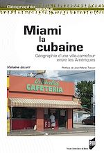 Download this eBook Miami la cubaine