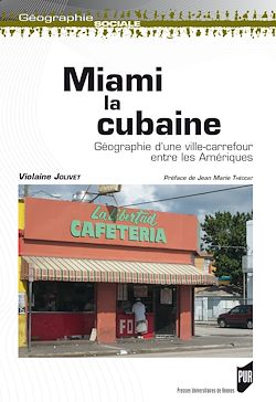 Download the eBook: Miami la cubaine