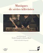 Download this eBook Musiques de séries télévisées
