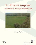 Download this eBook Le film en suspens