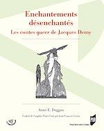 Download this eBook Enchantements désenchantés