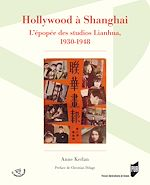 Download this eBook Hollywood à Shanghai