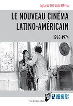 Download this eBook Le nouveau cinéma latino-américain
