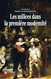 Télécharger le livre :  Les milices dans la première modernité