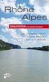 Télécharger le livre :  Rhône-Alpes