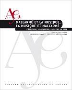 Download this eBook Mallarmé et la musique, la musique et Mallarmé