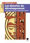 Télécharger le livre :  Les théories du développement