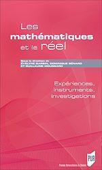 Download this eBook Les mathématiques et le réel