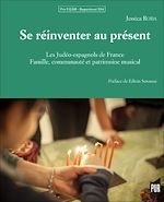 Download this eBook Se réinventer au présent