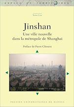 Download this eBook Jinshan