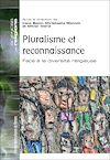 Télécharger le livre :  Pluralisme et reconnaissance