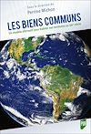 Télécharger le livre :  Les biens communs