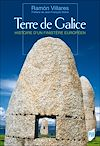 Télécharger le livre :  Terre de Galice