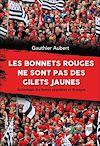 Télécharger le livre :  Les bonnets rouges ne sont pas des gilets jaunes