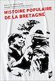 Télécharger le livre : Histoire populaire de la Bretagne