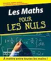 Télécharger le livre :  Les Maths Pour les Nuls