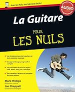 Download this eBook La Guitare Pour les Nuls
