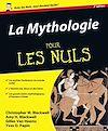 Télécharger le livre :  La Mythologie Pour les Nuls
