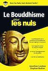 Télécharger le livre :  Le Bouddhisme Pour les Nuls