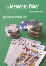 Download this eBook Le Petit Livre de - Le Mémento poker