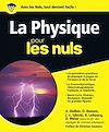 Télécharger le livre :  La Physique Pour les Nuls