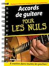 Télécharger le livre :  Accords de guitare Pour les Nuls
