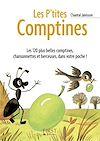 Télécharger le livre :  Petit livre de - Les p'tites comptines