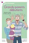 Télécharger le livre :  Grands-parents débutants
