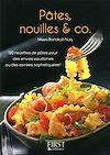 Télécharger le livre :  Petit livre de - Pâtes, nouilles & Co