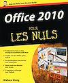 Télécharger le livre :  Office 2010 Pour les Nuls