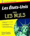 Télécharger le livre :  Les Etats-Unis Pour les Nuls