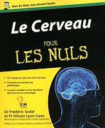 Téléchargez le livre :  Le Cerveau Pour les Nuls