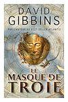 Télécharger le livre :  Le masque de Troie