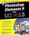 Télécharger le livre :  Photoshop Elements 9 Pour les Nuls