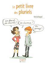 Download this eBook Le Petit Livre de - Les Pluriels
