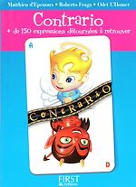 Download this eBook Le Petit Livre de - Contrario
